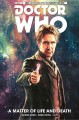 Go to record Doctor Who : the eighth doctor. Vol 1, A matter of life an...