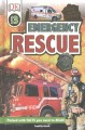 Go to record Emergency rescue
