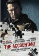 Go to record The accountant