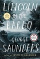 Go to record Lincoln in the bardo : a novel