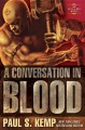 Go to record A conversation in blood : an Egil & Nix novel