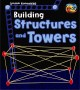 Go to record Building structures and towers