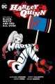 Go to record Harley Quinn. Black, White and Red All Over Volume 6, Blac...