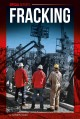 Go to record Fracking / by Kathryn Hulick.