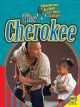 Go to record The Cherokee