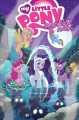 Go to record My Little Pony, Friendship is magic. Volume 11.