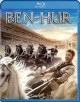 Go to record Ben-Hur