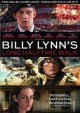 Go to record Billy Lynn's long halftime walk