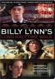 Go to record Billy Lynn's long halftime walk