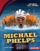 Go to record Michael Phelps