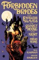Go to record Forbidden brides of the faceless slaves in the secret hous...