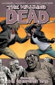 Go to record The Walking Dead. Volume 27, The whisperer war