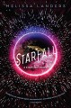 Go to record Starfall