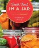 Go to record Fresh food in a jar : pickling, freezing, drying & canning...