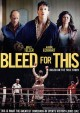 Go to record Bleed for this