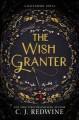 Go to record The wish granter