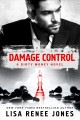 Go to record Damage control : a Dirty money novel