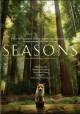 Go to record Seasons = [Les saisons]
