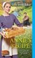 Go to record Annie's recipe
