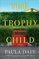 Go to record The trophy child