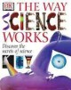 Go to record The way science works