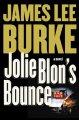 Go to record Jolie Blon's bounce : a novel