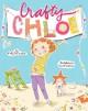 Go to record Crafty Chloe