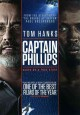 Go to record Captain Phillips.