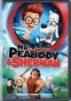 Go to record Mr. Peabody & Sherman.