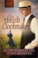 Go to record The Amish clockmaker