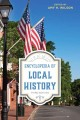 Go to record Encyclopedia of local history