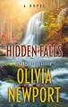 Go to record Hidden Falls
