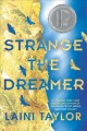 Go to record Strange the dreamer