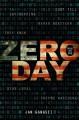 Go to record Zero Day
