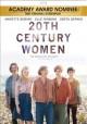 Go to record 20th century women