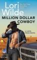 Go to record Million dollar cowboy