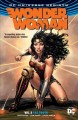 Go to record Wonder Woman. vol. 3, The truth