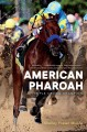 Go to record American Pharoah : Triple Crown champion