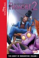Go to record Figment 2 : the legacy of imagination