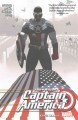 Go to record Captain America : Sam Wilson, Vol. 3, Civil war II