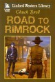 Go to record Road to Rimrock