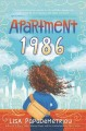 Go to record Apartment 1986