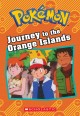 Go to record Journey to the Orange Islands