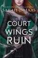 Go to record A court of wings and ruin