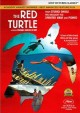 Go to record The red turtle