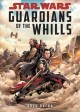 Go to record Guardians of the Whills