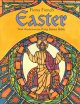 Go to record Easter : with words from the King James Bible