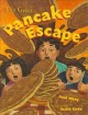 Go to record The great pancake escape