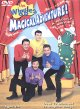 Go to record The Wiggles. Magical adventure a wiggly movie