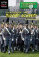 Go to record Life inside the Military Academy